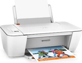 HP Deskjet 2542 Télécharger Pilote Imprimante Pour Windows et Mac