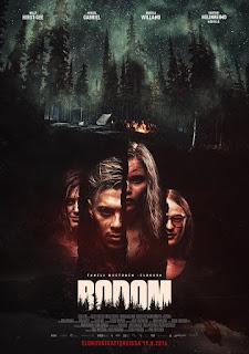 Lake Bodom <br><span class='font12 dBlock'><i>(Bodom)</i></span>