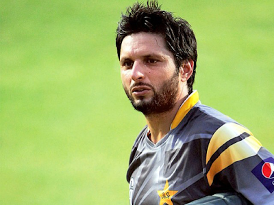 Latest hd photo shoot images of Shahid Afridi in high resolution. New Stylish images of most Popular Pakistani cricketer Shahid Afridi. New hd images of Shahid Afridi in 1080p. Top New hd wallpapers pics of International Pakistani cricketer Shahid Afridi.