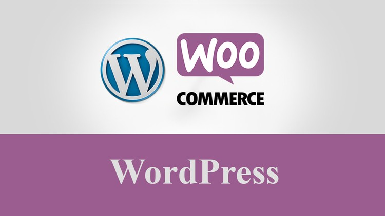 Learn How to Build an E-Commerce Website by WordPress - Udemy Coupon
