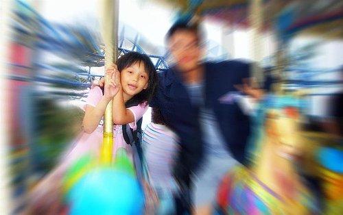 遠雄海洋公園|花蓮壽豐親子遊樂園