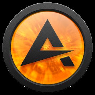 تحميل برنامج AIMP3 2017 لتشغيل الملفات الصوتية والـ Mp3