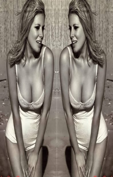 Pussy Rosie Malek-Yonan nude (26 photos) Feet, Instagram, bra