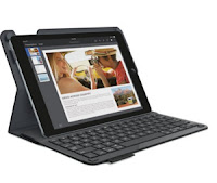https://www.amazon.co.uk/Logitech-Textured-Protective-Integrated-Keyboard/dp/B00OK49YAO/ref=sr_1_1?s=electronics&ie=UTF8&qid=1490959230&sr=1-1&keywords=QWERTY+keyboard+for+ipad