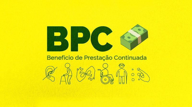 Seu benefício BPC-LOAS será cortado!!! Quer saber como evitar isso?