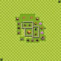 And Finally The Mix Between Both A Hybrid Base