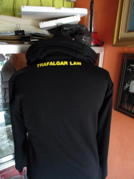 pesan jaket surabaya