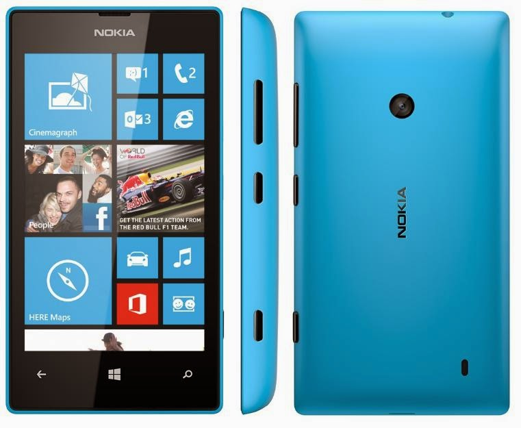 nokia-lumia-520-flash-file