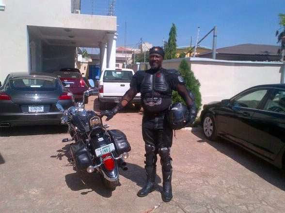 BuyNairaToGrowNaija: I will marry a made-in-Nigeria wife soon - Dino Melaye