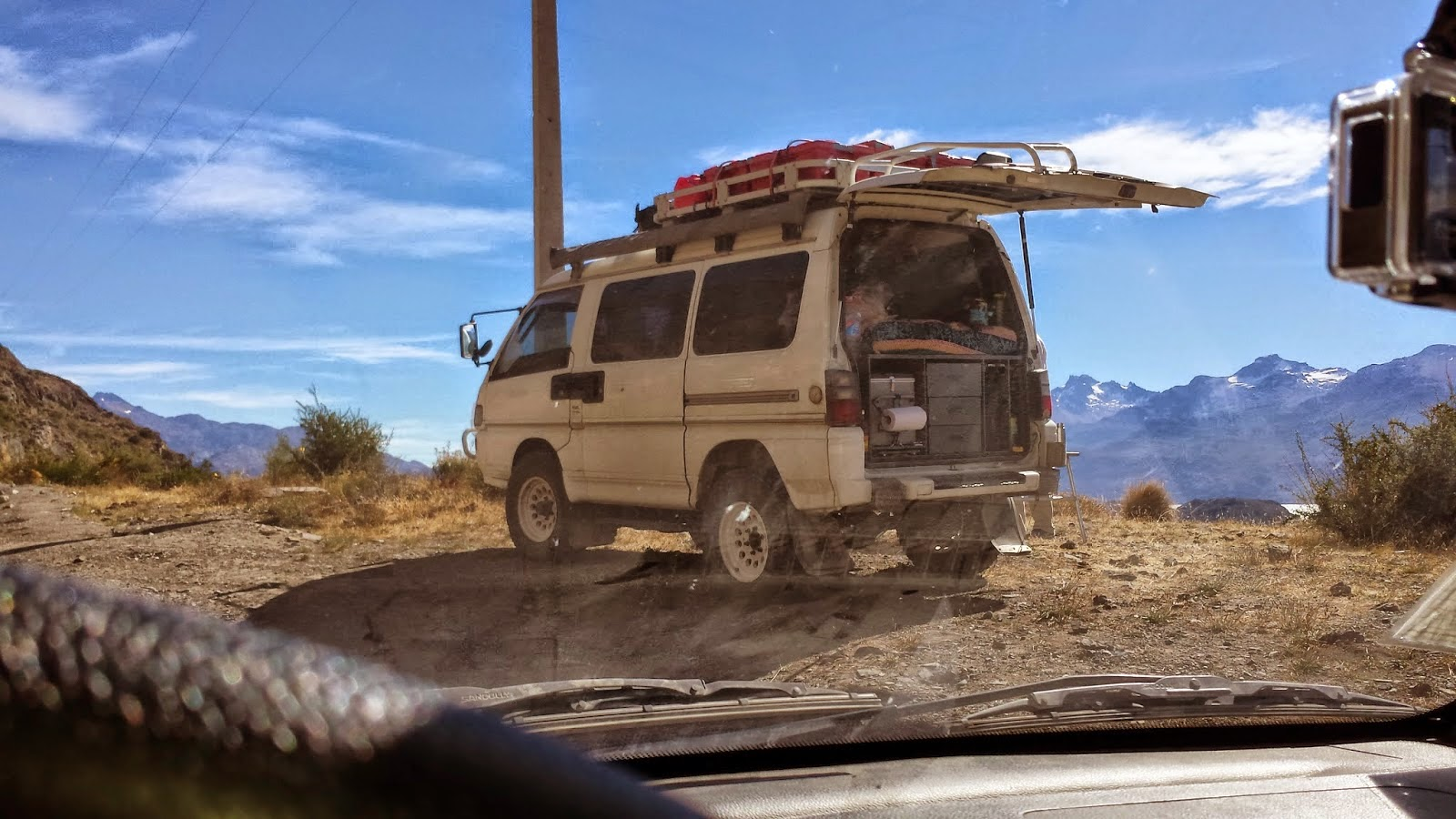 expedition 4x4 vanhtml autos post