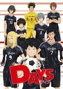 Days TV