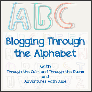 http://www.adventureswithjude.com/2015/11/blogging-through-alphabet-c.html