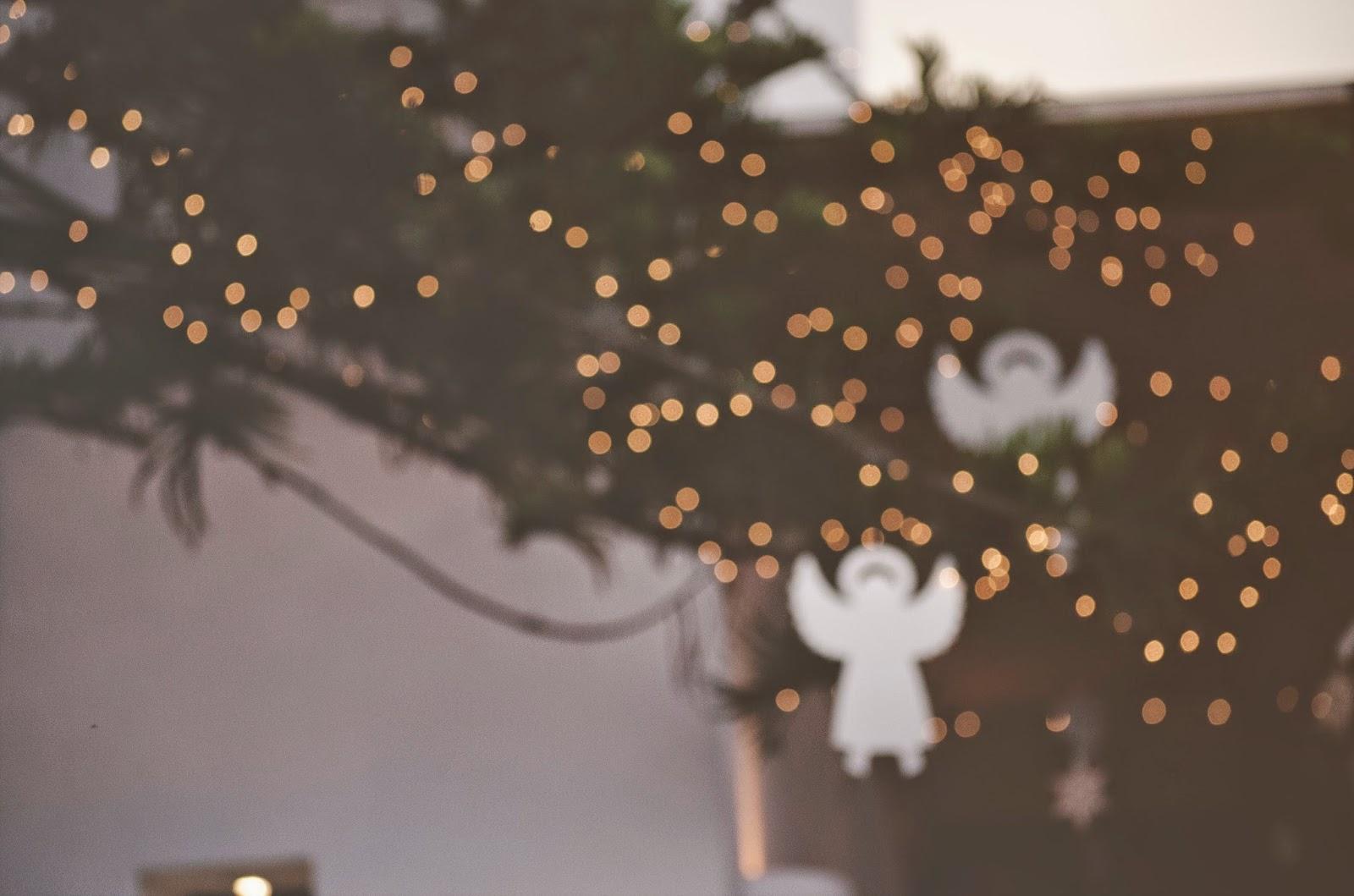 bellas imágenes de navidad