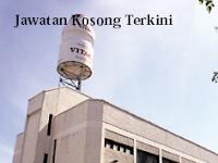Jawatan Kosong Terkini Malaysia Milk Sdn Bhd 23 Jun 2016