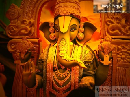 lord ganesh images 50 best hd wallpapers pics whatsapp mobile