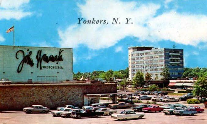 Motels Scarsdale Ny