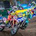 Proponen a Villa la Angostura para el Campeonato Mundial de Motocross hasta el 2021