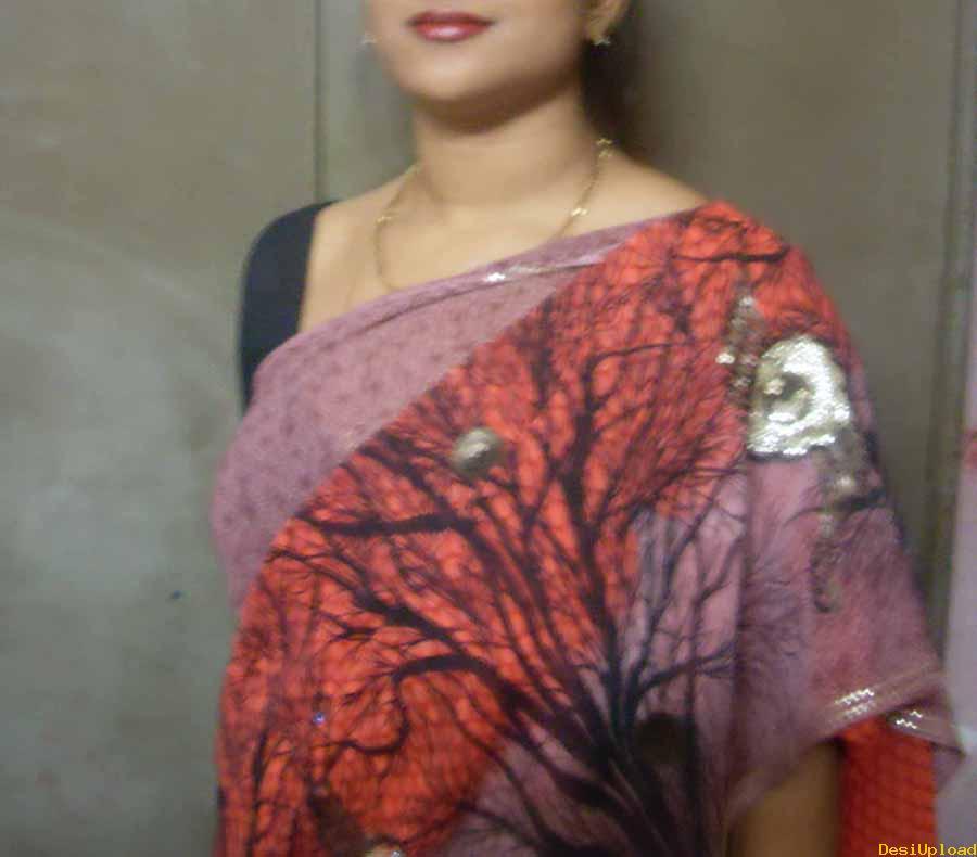 Indian mallu actress videos-4624
