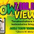 Blog ya Asili Yetu Tanzania yafikisha Views Milioni 7.