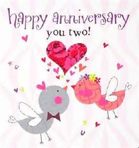 wedding-anniversary-images-for-boyfriend