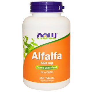 https://es.iherb.com/pr/Now-Foods-Alfalfa-650-mg-250-Tablets/51063