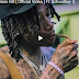 Video | Wiz Khalifa Ft Schoolboy Q – Cypress Hill