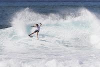 40 John John Florence Hawaiian Pro 2016 foto WSL Kelly Cestari