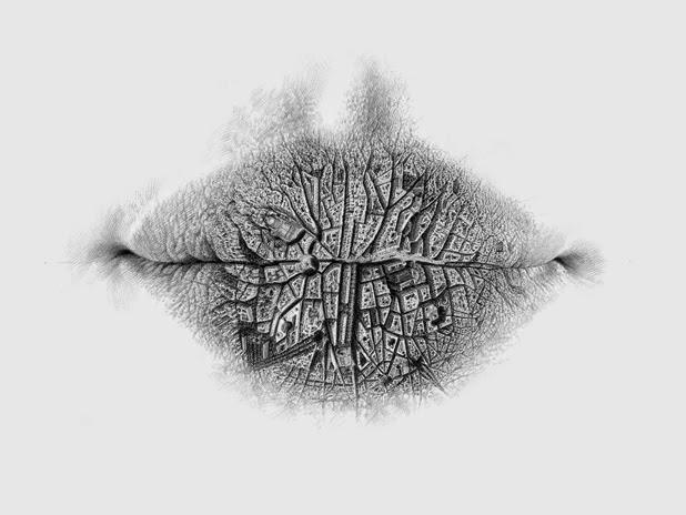 Christo Dagorov, Ilustração, a lápis. desenho, realista, arte, arte gráfica, ilustrador,