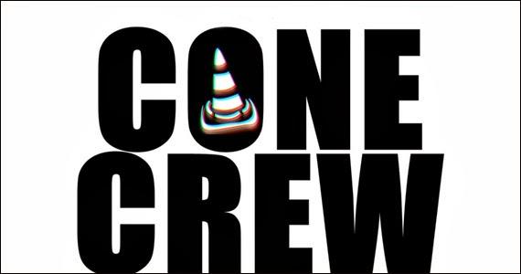 VIDEO CREW CONE MULEKES CHAMA BAIXAR DIRETORIA OS