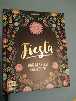 https://sommerlese.blogspot.com/2018/11/fiesta-das-mexiko-kochbuch-tanja-dusy.html