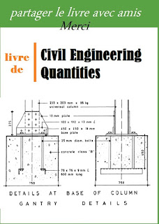 Civil Engineering quantities  civil engineering quantities ivor seeley pdf  civil engineering quantities pdf  measurement of civil engineering works pdf  civil engineering quantities explained pdf  building quantities explained 5th edition free download  civil engineering standard method of measurement pdf