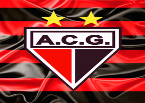 Atlético Goiano