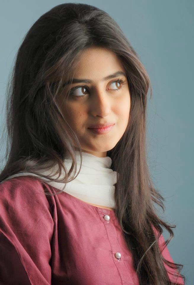 Pakistani Girls Models February 2014-6164