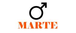 http://tarotstusecreto.blogspot.com.ar/2015/06/planetas-marte.html