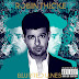 Robin Thicke - Take It Easy On Me (Clean / Explicit) - Single