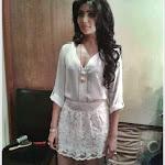 Samantha Unseen Hot Photo