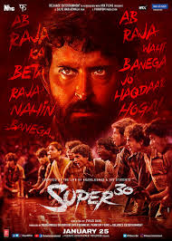Super 30 (2019) Cast - Actor, Actress, Director, Producer ...