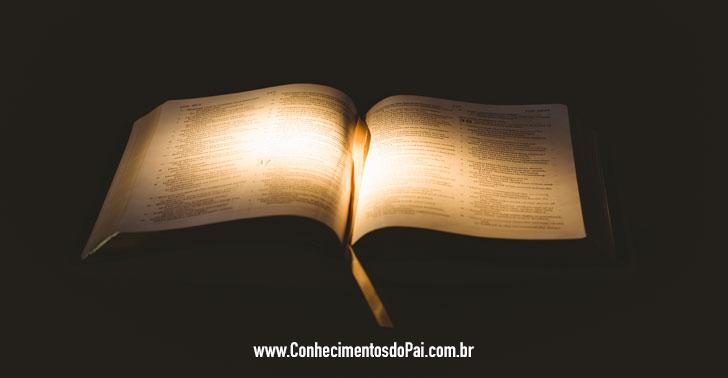 capa como ler e entender a biblia - Como Ler e Entender a Bíblia - Dicas para te ajudar