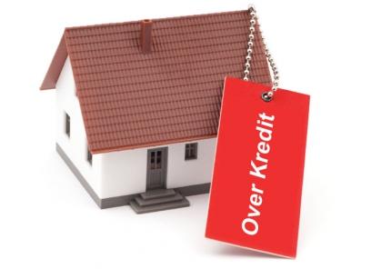 Cara Mudah Melakukan Over Kredit Rumah