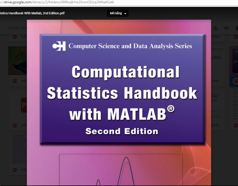 Free DownLoad] - Books for Matlab Programming & Applications