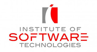 Institute of Software Technologies