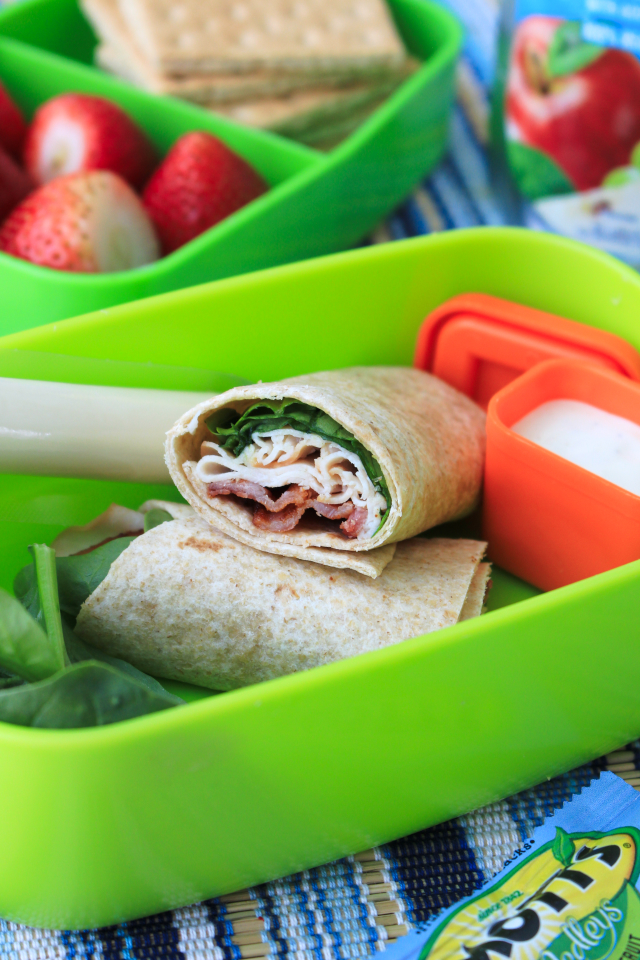 This Kid Friendly Collection Of Creative Sandwich Ideas Will Bring Some Variety And Fun To