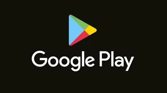 Google Bans Chinese App Developer With 600 Million Downloads From Play Store