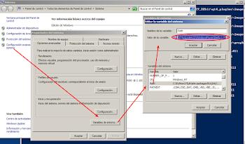 Convertir, Compilar .py a .exe Un solo archivo