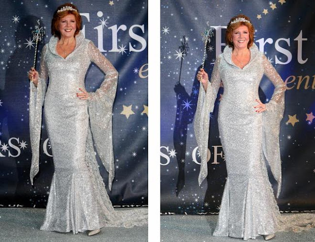 cilla black alcoholic priscilla black
