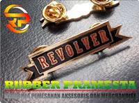 PIN ENAMEL | ENAMEL PINS HOW TO WEAR | ENAMEL PINS IN BULK | ENAMEL PINS INDONESIA | ENAMEL PINS INSTAGRAM | ENAMEL PINS JACKET | ENAMEL PINS JUNEAU | ENAMEL PINS KICKSTARTER