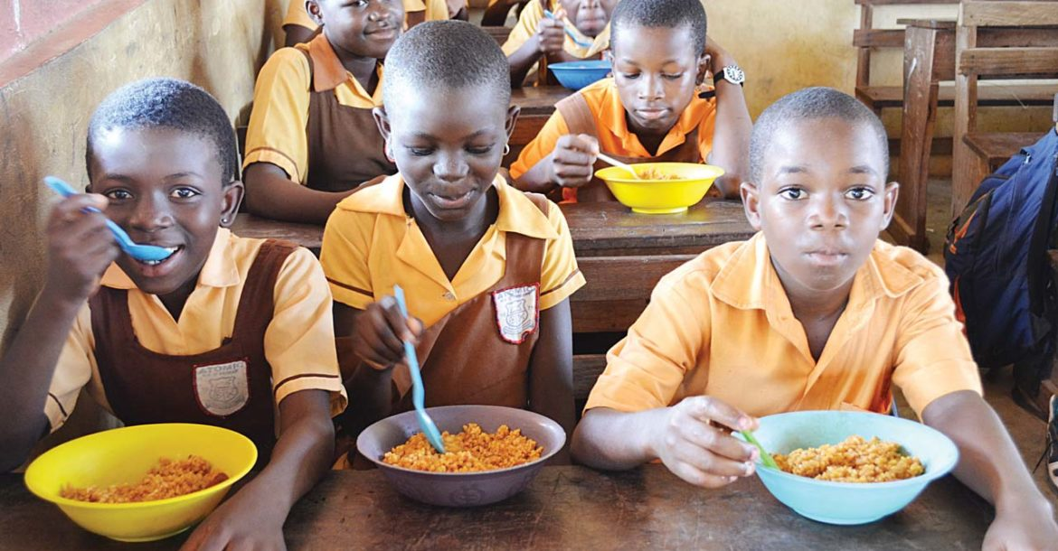 Virtual kollage wfp calls for more investment in school meals by the united nations world food programme today urged governments in west africa to invest more money in school meal programmes so these can act as a catalyst freerunsca Images