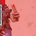 [Cảnh Báo] Phát hiện chiến dịch phát tán mã độc và lừa đảo, nhắm mục tiêu vào người chơi Apex Legends
