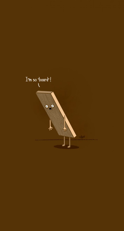 Funny Wallpapers Wallpapers Themes