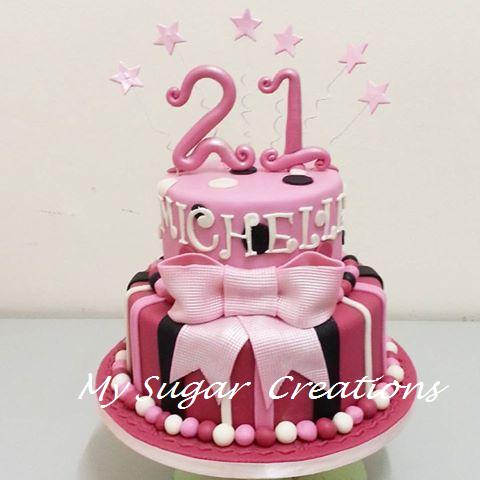 Diabetic Birthday Cake Delivery Uk